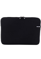 INCASE Neoprene Laptop Sleeve 13