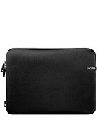 INCASE Neoprene Laptop Sleeve 15