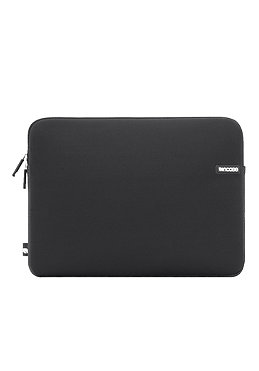 INCASE Neoprene MacBook Sleeve  MB Pro 15