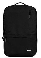 INCASE Nylon Campus Backpack black 