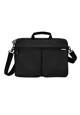 INCASE Nylon Sling Sleeve Bag for MacBook 15