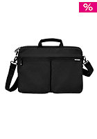 "INCASE Nylon Sling Sleeve Bag for MacBook 15"" black"