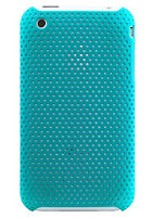 INCASE Perforated Snap Case Bag vivid turquoise