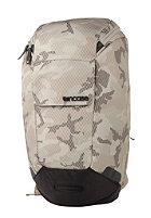 INCASE Range Backpack Large dune metric camo