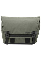 INCASE Range Large Messenger Bag moss green