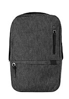 INCASE Terra Campus Backpack charcoal chambray