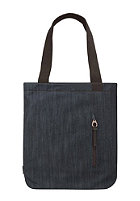 INCASE Terra Collection Tote denim