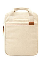 INCASE Terra Convertible Pack natural canvas