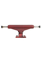 INDEPENDENT Truck 139 Stage 11 Ano Series red-red