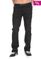 INNES Tres Pirates Pant denim black overdye