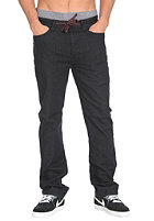 INNES Tres Pirates Pant denim blue raw rinse