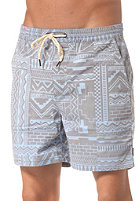 INSIGHT Benga Boardshort benga blue fade