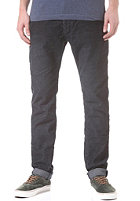 INSIGHT City Riot Cord Pant dirty boot black