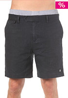 INSIGHT Civilian Walkshorts floyd black