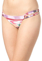 INSIGHT Harlequin Brief Bikini harlequin