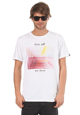 INSIGHT Lopez Sunset S/S T-Shirt dust 