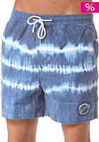 INSIGHT Otis Carey Boardshort worker blue