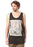 INSIGHT Rags and Riches Tank Top floyd black