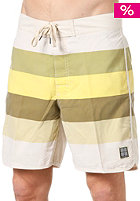 INSIGHT Retro Stud Mid Boardshort dirty sun
