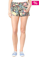 INSIGHT Skater Short tropico