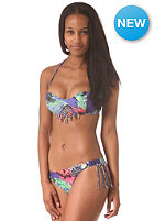INSIGHT Womens Blue Wings Bandeau wing blue
