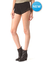 INSIGHT Womens Claws Out Microshort floyd black