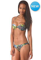 INSIGHT Womens Jupiter Bandeau jupiter spectrum
