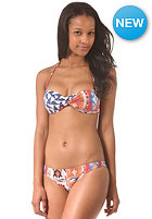 INSIGHT Womens Maha Bandeau cinnamon