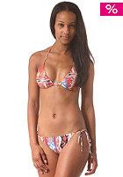 INSIGHT Womens Maha Reg Triangel Bikini cinnamon