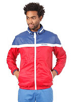 IRIEDAILY Anything Bike Jacket dark red