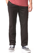 IRIEDAILY Bar 247 Chino Pant black