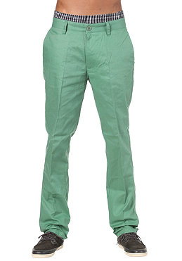 IRIEDAILY Bar 247 Chino Pant pine green