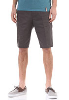 IRIEDAILY Bar 247 Chino Short anthracite