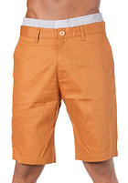 IRIEDAILY Bar 247 Chino Short caramel