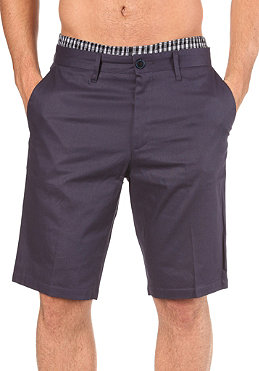 IRIEDAILY Bar 247 Chino Short navy
