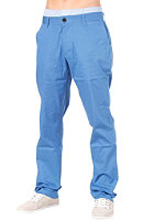 IRIEDAILY Bar Flex Chino Pant blue