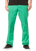 IRIEDAILY Bar Flex Chino Pant green