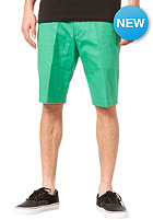 IRIEDAILY Bar Flex Chino Short green