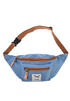 IRIEDAILY Boxi Hip Bag steelblue