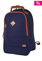 IRIEDAILY City Hunter 2 Backpack navy