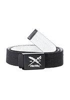 IRIEDAILY Flip the Side Belt black