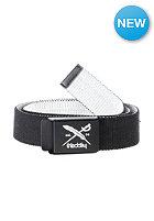 IRIEDAILY Flip the Side Belt black