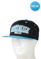 IRIEDAILY Iriedaily Team Cap black