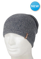 IRIEDAILY Smurpher Summer Beanie blue mel.