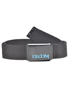 IRIEDAILY Stainless 2 Belt black