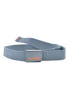 IRIEDAILY Stainless 2 Belt steelblue