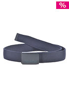 IRIEDAILY Stainless Rubber navy