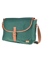 IRIEDAILY Stattjaeger Messenger Bag forest