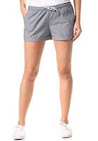 IRIEDAILY Womens Chambray jeansblue