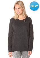 IRIEDAILY Womens Jazzie Space black mel.